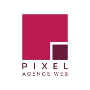 pixel_rouge